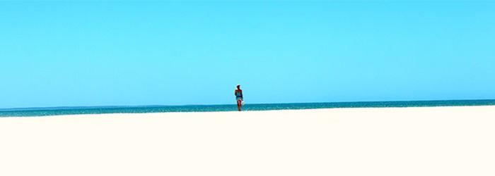 Coral Bay 03